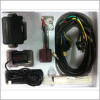 Auto Dipper Wire Harness