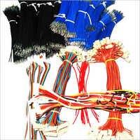 Transformer Wire Harness