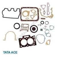Tata Ace Gaskets