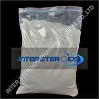 Methenolone Acetate Powder