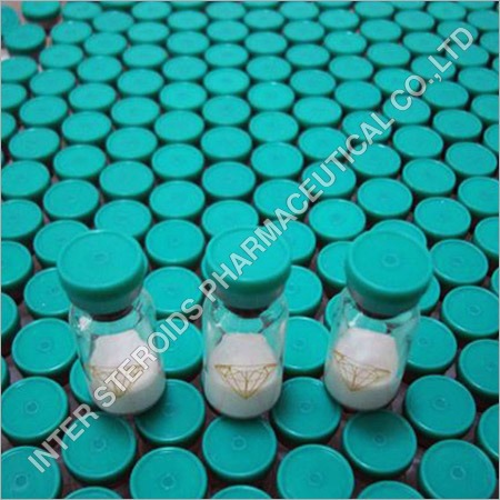 Peptide Products