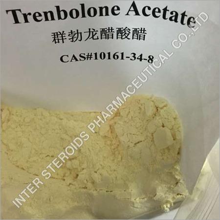 Trenbolone Acetate Powder