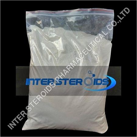 Trenbolone Hexahydrobenzylcarbonate Powder