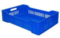 Medium Vegetable Crates