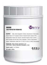 Skin Protector Cream