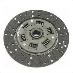 Tractor Gearbox Parts