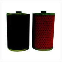 Tractor Spare Filter Set
