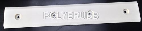 Nylon Strip