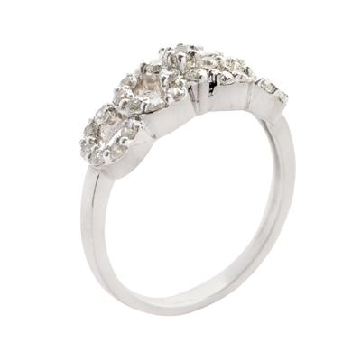 Designer & Elegant Ring