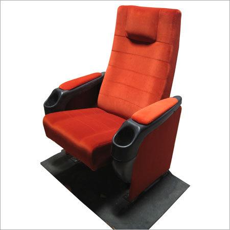 Cinema Rocker Chair