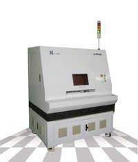 LCF Fiber Laser Marking Machine