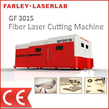 Laser Cutting Solution