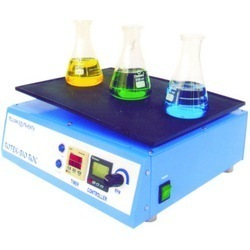 ROTEK Series Orbital Biological Shakers
