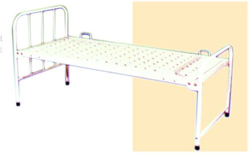 HOSPITAL WARD PLAIN BED (GENERAL)