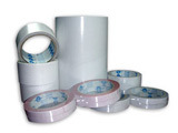 Double Sided Tissue Tapes