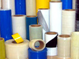 Surface Protection Adhesive Tapes