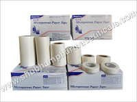 Paper Dressing Tape