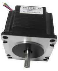42H-125-60-4A2 150 Kgcm Stepper motor