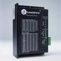 DM556 Stepper Drive 5.6A Leadshine