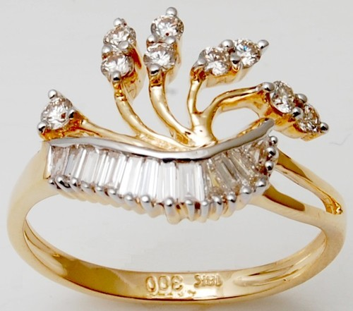 Indian Ring Wholesale