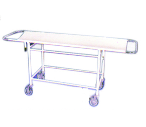 STRETCHER TROLLEY (GENERAL)