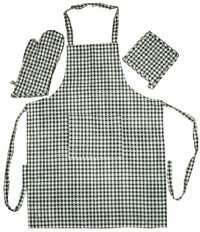 cobblers apron