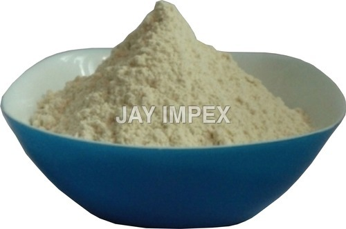 Wheat Flour - Chakki Fresh Atta