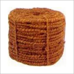 Heavy Coir Ropes