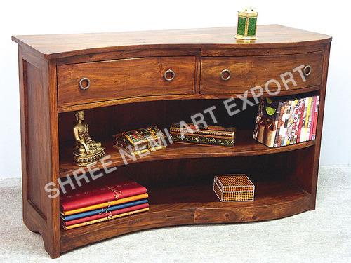 Rustic Furniture
