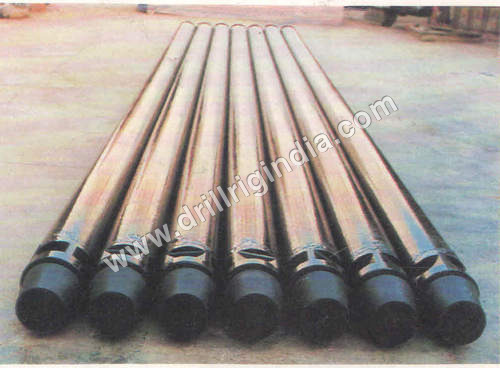 Drilling Rods