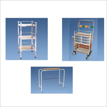 Hospital General Equipments