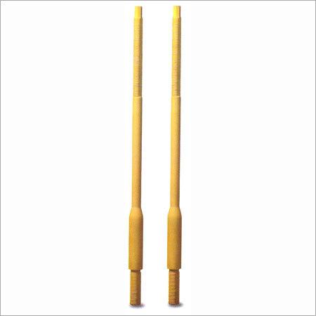 Fibreglass Epoxy Rod