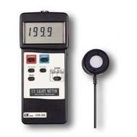 UVA Light Meter
