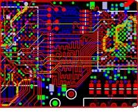 PCB Design Works