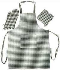craft aprons