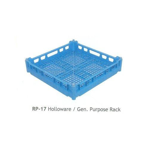 General Purpose Rack