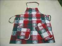 personalized aprons kids