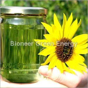 Bio-Technology Products