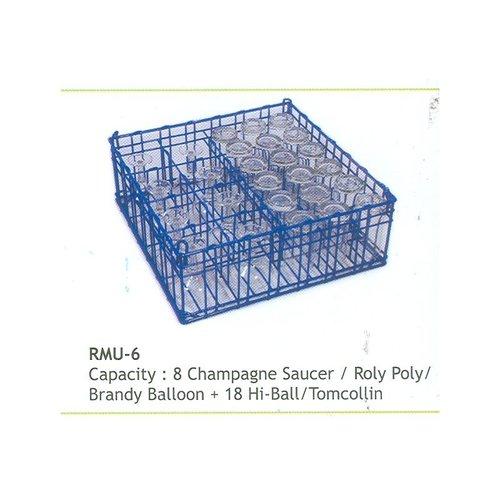 Multi Utility Kitchen Wire Rack