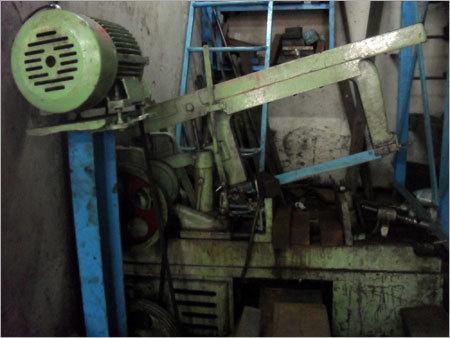 Hexo Machine