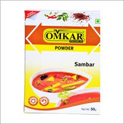 Omkar Sambar Masala Powder