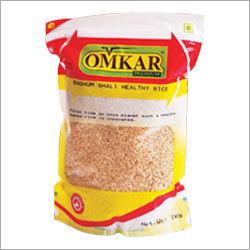 Omkar Godhum Shali Healthy Rice