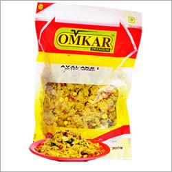 Omkar Green Magic Avalakki  (Thin Pressed Rice)