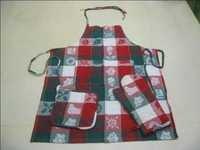 short aprons