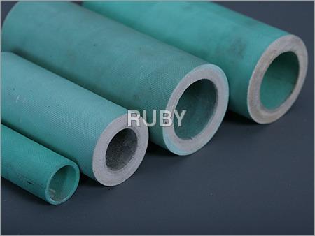 环氧保税的玻璃纤维管