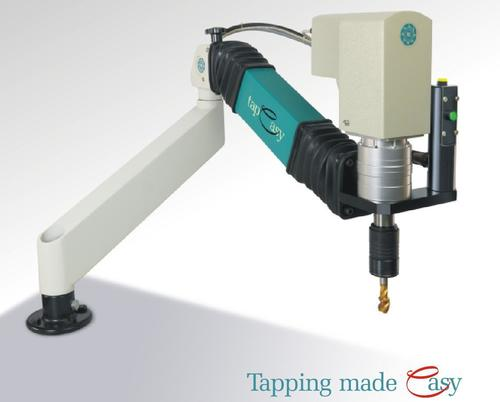 Electrical Tapping Machine