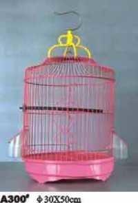 Birds Cage A 300