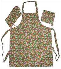 Wholesale kids aprons