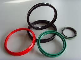 Wiper Seals manufacturer