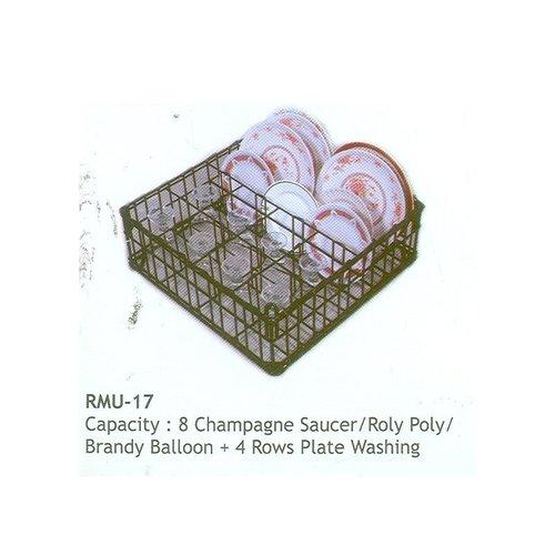 Multi Utility Wire Racks